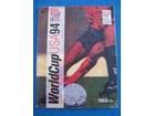 FIFA 94 - USA 94 - FIFA WORLD CUP