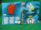 FIFA WORLD CUP GERMANY 2006.g 55% popunjen