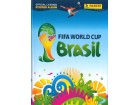 FIFA World Cup Brasil 2014 album