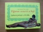 FIGURAE VENERIS U BOJI-Ljubavni položaji u 100 slika