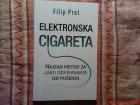 FILIP PREL  -  ELEKTRONSKA CIGARETA