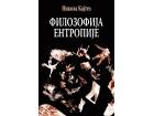 FILOZOFIJA ENTROPIJE - Nikola Kajtez