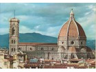 FIRENZE / The Cathedral from `Palazzo Wecchio` - lepOOO