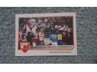FK Crvena Zvezda sličica broj 103