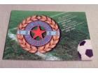 FK Hajduk Bačko Dušanovo - 50 godina