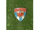FK PRIŠTINA 1922-dobra.