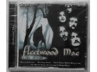 FLEETWOOD  MAC  -  THE  DREAM