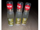 FLERT 340, 333 i 342 - zenski parfemi