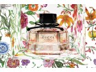 FLORA BY GUCCI ORIGINAL TESTER 75 ml
