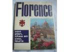 FLORENCE- LORETTA SANTINI +KARTA FIRENCE