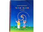FLYING COLOURS   - Activitu Book