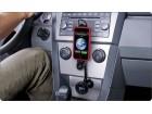 FM transmiter/punjac za iPhone i iPod touch - Belkin