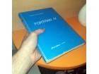 FORTRAN 4 - Izuzetno Kvalitetna Knjiga!