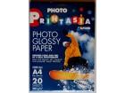 FOTO Papir PRINTASIA by ILFORD- GLOSSY Paper- 238 g/m2