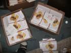 FRANJO TOMAŽIN - (150 + 150) 300 KNJIGA PČELARSTVO NOVO