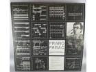 FRANO PARAĆ - FRANO PARAĆ , 2 X LP