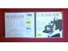 FRANZ LEHAR - Die Lustige Witwe-Highlights (CD) Germany
