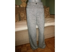 FRATELIS poslovne,kvalitetne, vunene pantalone 42.