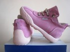 FRODO roze zenske decije cipele - broj 28