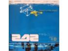 FRONT 242 - HEADHUNTER 2000 - PART 1