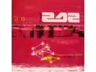 FRONT 242 - HEADHUNTER 2000 - PART 2