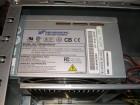 FSP 400W ActivPFC,Sata,6 Pin PCI-E