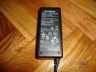 FSP laptop punjac FSP-065AAC 19V 3.42A