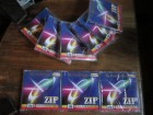 FUJIFILM  ZIP drive disketa 100Mb - neraspakovana