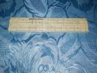 Faber - Castell stari logaritamski lenjir