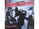 Fabulous Thunderbirds - Powerful stuff