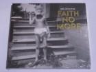 Faith No More – Sol Invictus (CD)