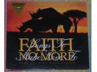 Faith No More - Songs To Make Love To
