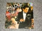 Falco – Rock Me Amadeus (Special Salieri Club Mix) Lab