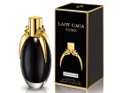 Fame black fluid Lady Gaga