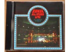 Fania All Stars - Live At Yankee Stadium (Vol.2)