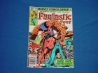 Fantastic Four nr 249 by Marvel