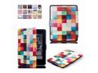 Fashion Kindle Paperwhite 1 2 3 4 Magnet Futrola Smart
