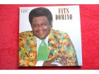 Fats Domino ‎– Fats Domino Gold Collection - 2LP