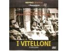 Federico Fellini- Vitelloni 1953.