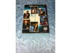 Fender Frontline 2006 katalog