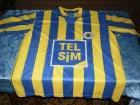 Fenerbahce Sport Klub - dres XL velicine