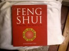 Feng Shui from scratch,Jonatan Dee