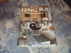 Feng Sui Praktican prirucnik