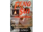 Feng šui korak po korak - Rafael Sajmon