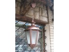 Fenjer - viseća lampa BR-28