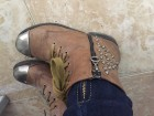 Fenomenalne cipele-cizme