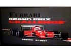 Ferrari Grand Prix Challenge kertidz igrica za segu