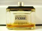 Ferre Gianfranco Ferre za žene
