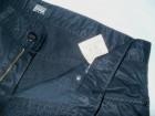 Ferre jeans farmerke 36 crne,sjajne