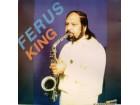 Ferus Mustafov - Ferus king